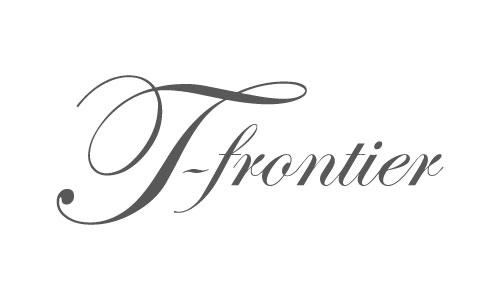 Tフロンティア