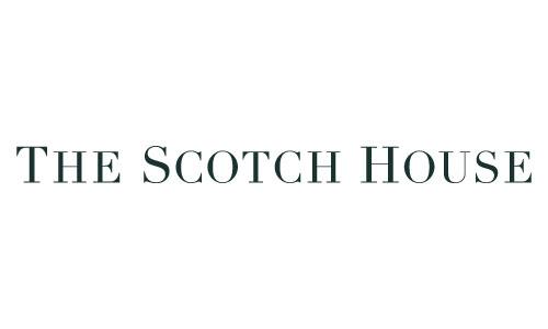 ザ・スコッチハウス