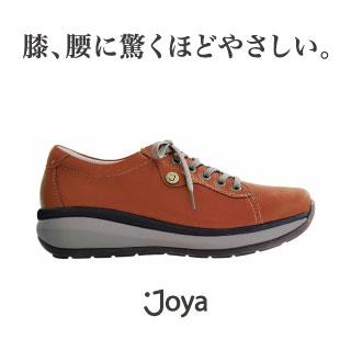 Joya お試し履き会 &販売会