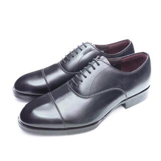 紳士靴 新ブランド 登場