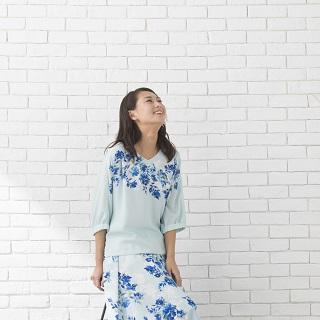 【リニューアルオープン】大きいサイズの婦人服 ピサーノ
