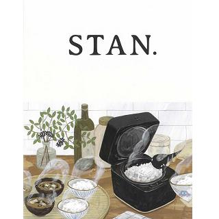 象印「STAN.」家電シリーズ