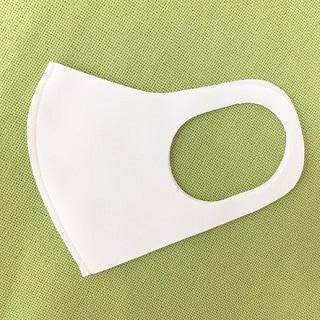 【西川】洗えるマスクのご紹介