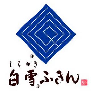 【新登場】白雪ふきん