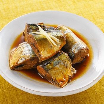 さかなを食す【三陸おのや】