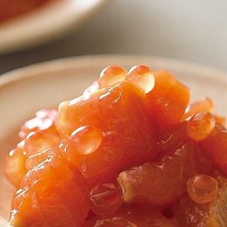 北海道から贈る、本物の美味しさを【佐藤水産】