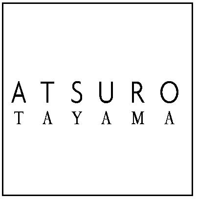 『アツロウ タヤマ』