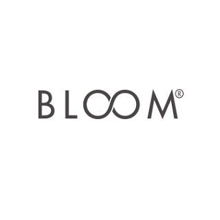 BLOOM閉店のお知らせ