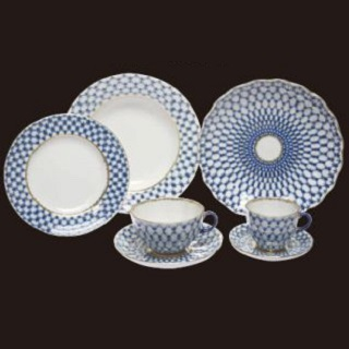 インポート洋陶器フェア