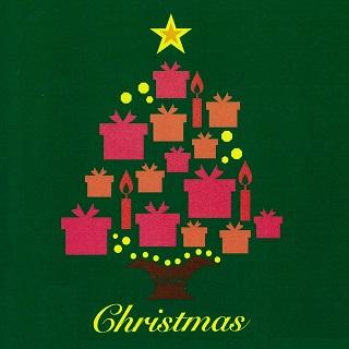 【KIMURATAN】クリスマスギフトフェア
