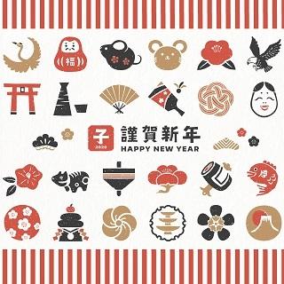 【イベントカレンダー】