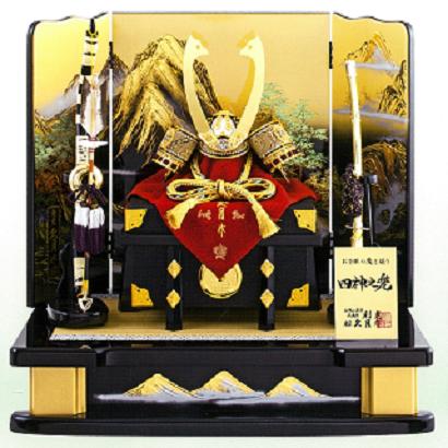 【久月特選】<br>五月人形展示販売会