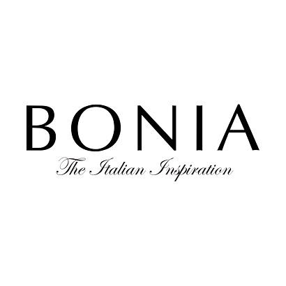 BONIAフェア