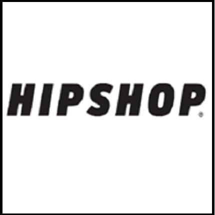 バレンタインギフト唯一無二のアンダーパンツ【HIPSHOP】